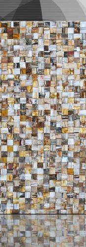 petrified wood brown jurassic 3.jpg