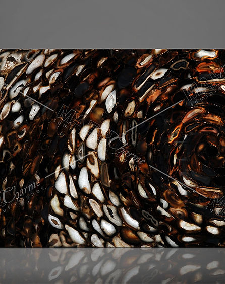 agate-hypnosis-helix-design-a-backlit.jp