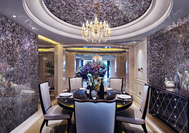 amethyst walls and ceiling cladding.jpg