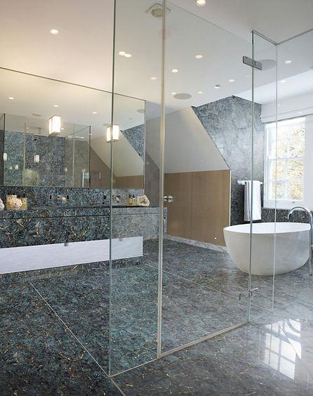 labradorite with gold bathroom.jpg