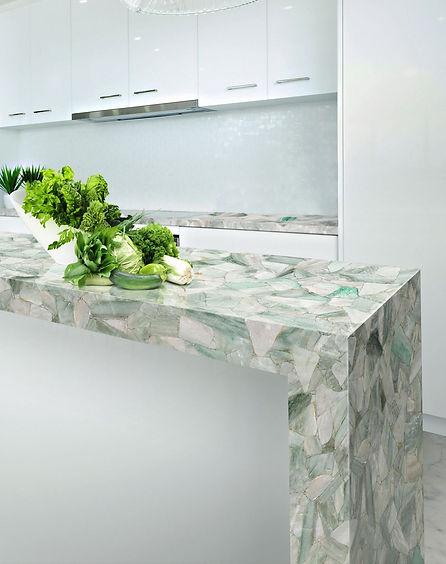 Quartz Green kitchen countertop.jpg