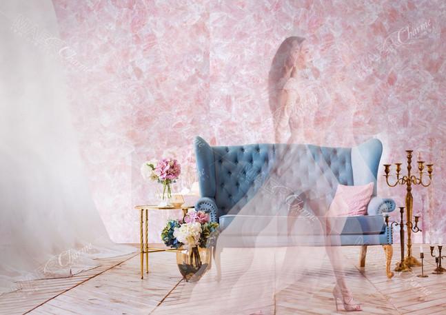 quartz pink decorative wall.jpg