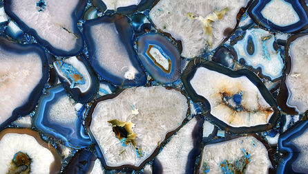 agate-delta-light-giant-detail.jpg