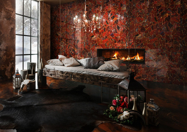 jasper red with gold fireplace 0.jpg