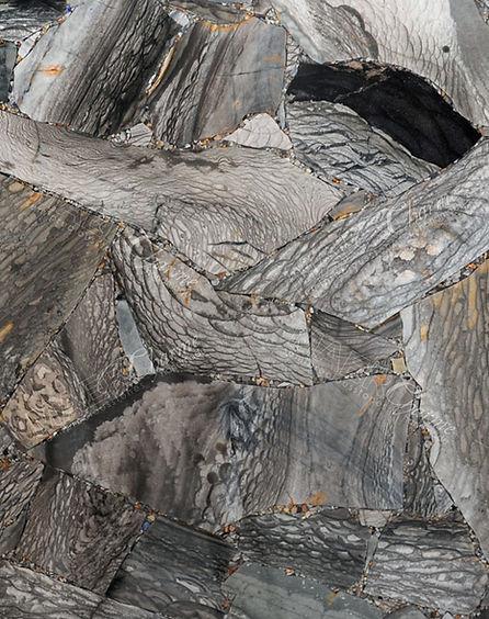 jasper-shellflint-detail.jpg