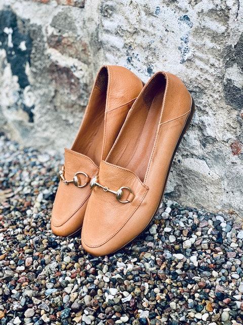 VENEZIA MAGO loafers