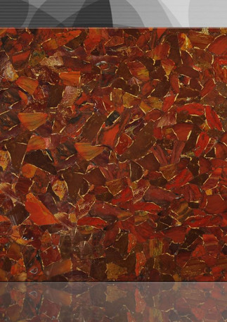 jasper red with gold2.jpg