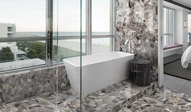 jasper selflint bathroom.jpg