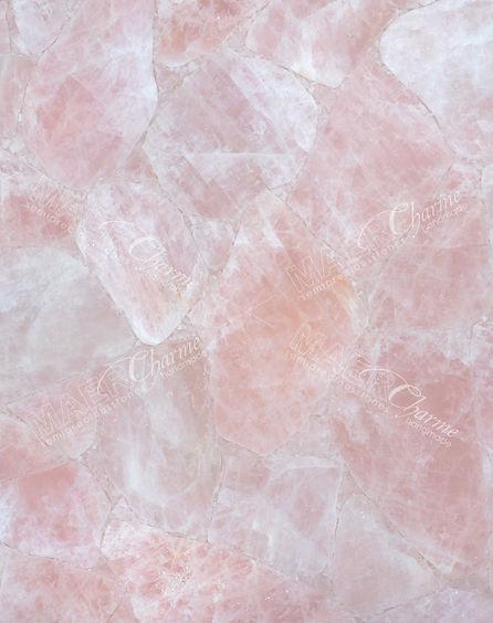 quartz-pink-detail (2).jpg