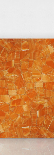 Calcite Orange.jpg