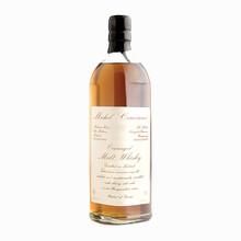 Overaged-Malt-Whisky.4-elite-selection.j