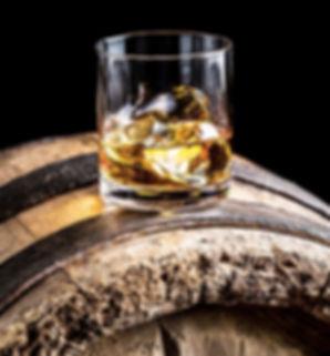 whisky-home-elite-selection-ok.jpg