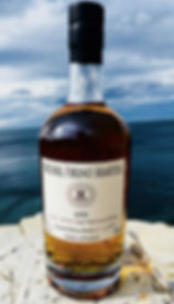 MFM-Single-Malt-Scotch-Whisky-1995_sea.j