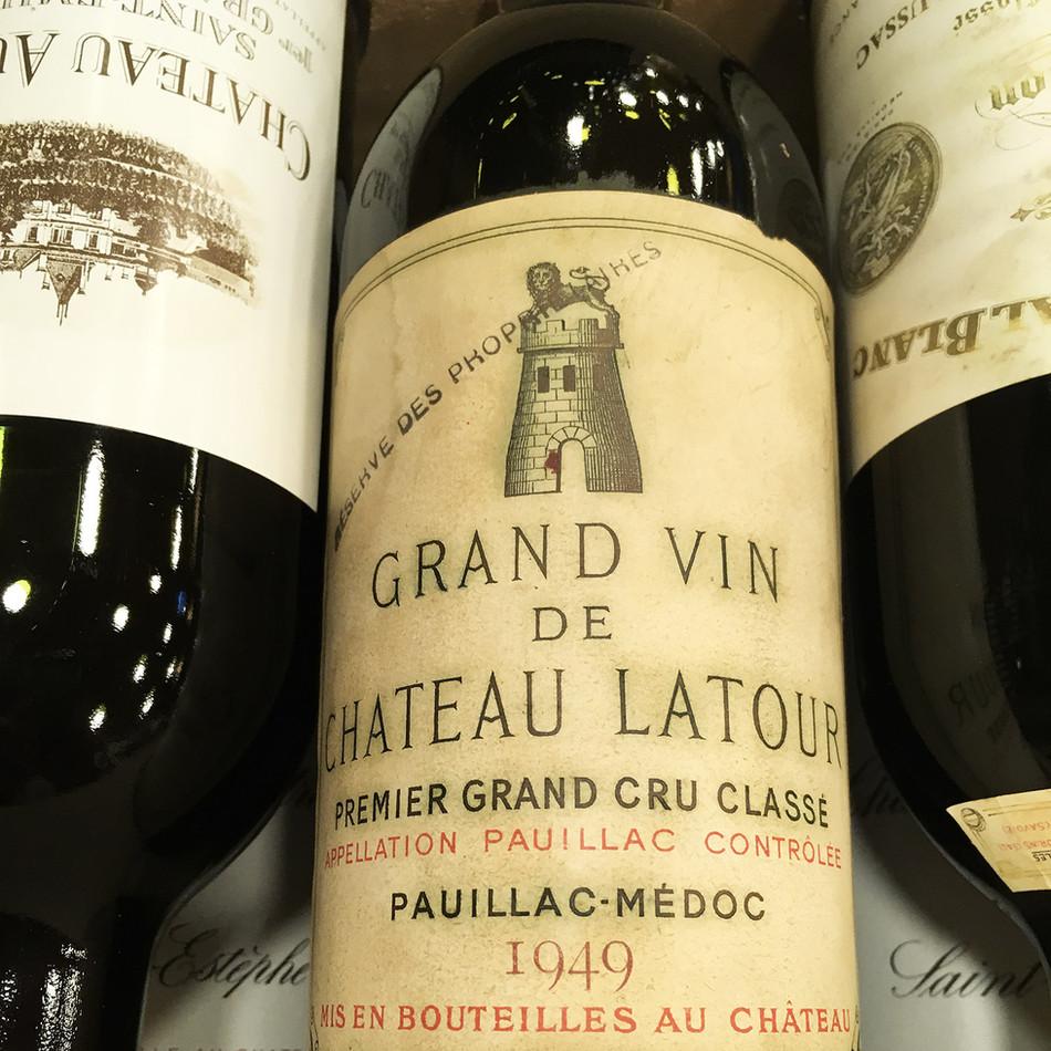 Latour-1949.JPG
