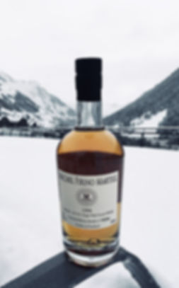 MFMwhisky1994_Montagne-2-elite-selection