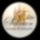 logo elite2.png