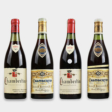 chambertin-elite-selection.jpg