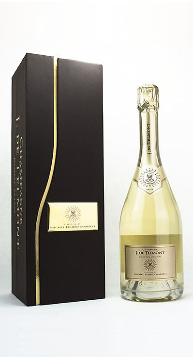 MFM_2005_Champagne+coffret-elite-selecti