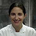 chef-elena-arzak.jpg