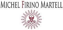 Logo-MFirinoMartell-01.jpg