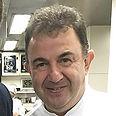 chef-MartinBerasategui_3.jpg