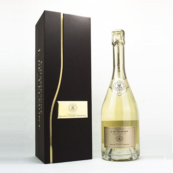 MFM_2005_Champagne+coffret.jpg