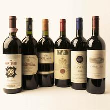 vins-italiens-elite-selection.jpg