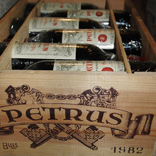 Petrus-1982-Elite-Selection.jpg