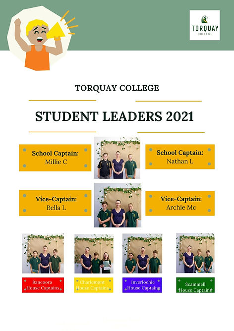 Copy of 2021 School and House Captains.j