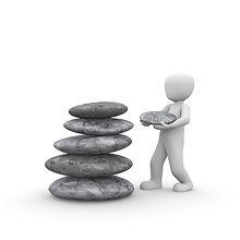 Balance Logo.jpeg