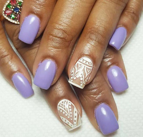 61050916-acrylic-nails-designs.jpg