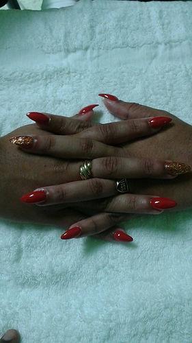 Nails (1).jpg