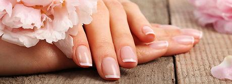 manicures-wellington.jpg