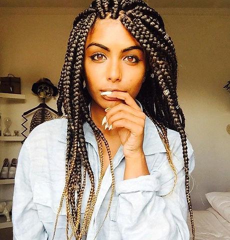 43-brown-eyes-box-braids.jpg