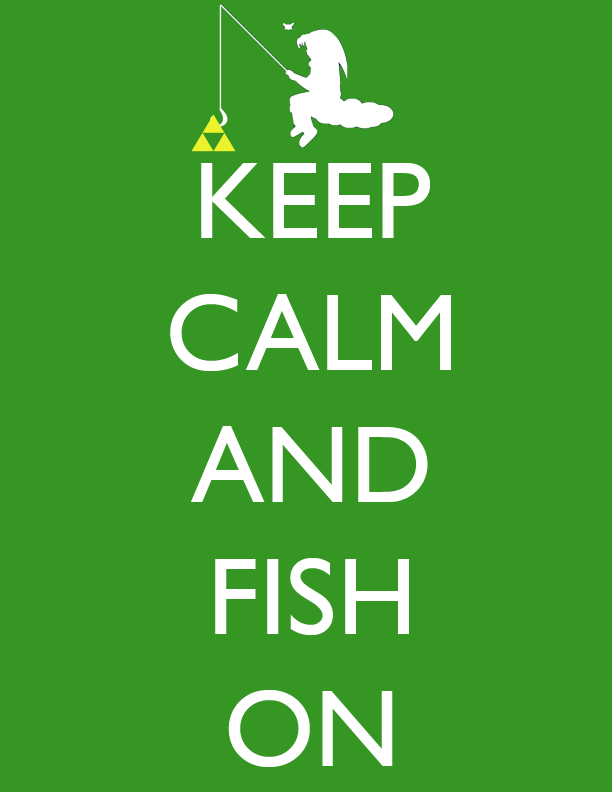 keep_calm_and_fish_on_by_kcloveschocobos-d4lvubz.png