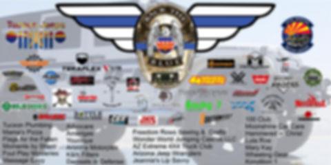 BTB 2017 Sponsor Banner.jpg