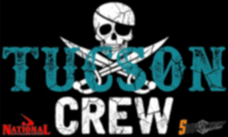 tucson crew banner.jpg