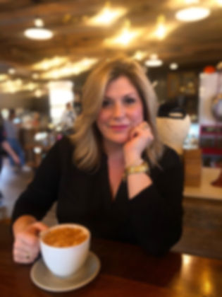 Beth Ciola - Founder Ciao Bella Cosmetology