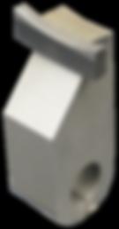 Carbide Background Tool