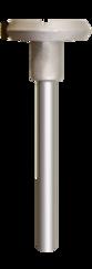 Flat Lining DiamondTool