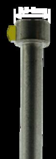 Mini Diamond Tool