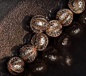 bead jewelry designs