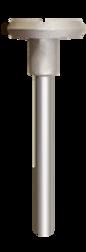 V-Flat Machine Tool