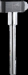 Flywheel Diamond Tools