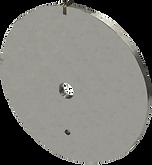 Disc Tool