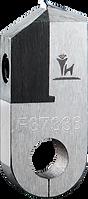 Concave Flat Posalux Tool