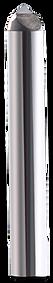 CNC Diamond Tool