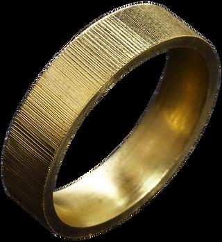ring engraving idea