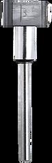 Flywheel Flat Lining Tool