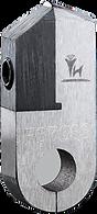 Posalux Convex Tool